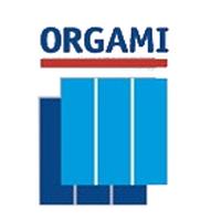 Orgami
