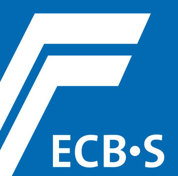ECBS-logo