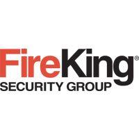FireKing brandwerende ladenkasten