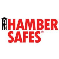Hamber Safes bij Kantoorkasten.com