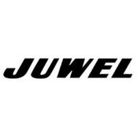 Juwel kluizen bij Kantoorkasten.com