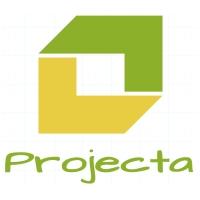 Projecta roldeurkasten en ladenblokken
